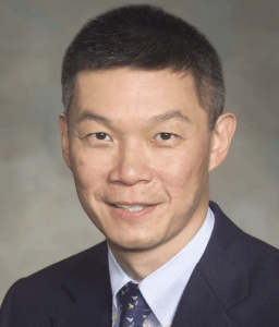 Robert M. Wah. American Medical Association
