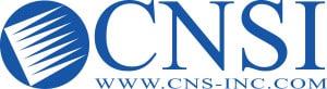 CNSI-Logo