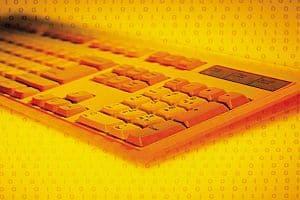 datatheft