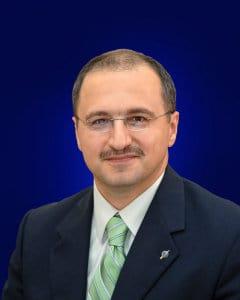 Dr. Kadrie