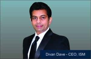 DivanDave2014