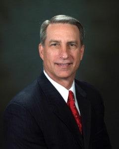 Ken Bukowski