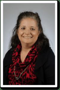 Julie Rubin - Director, Clinical Services