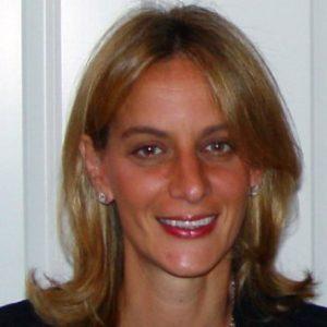 Clare Waismann