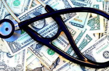 The Need for an Examiner in Hospital Bankruptcies