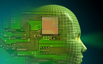 Artificial intelligence, Healthcare, Robots in Healthcare, Healthcare Technology