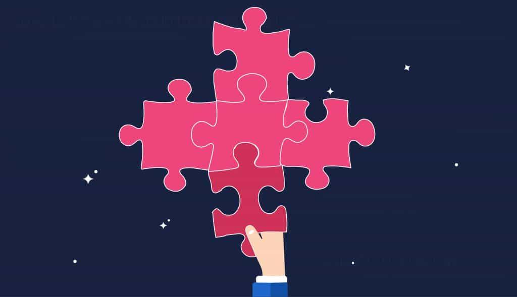 Healthcare Interoperability: A Must to Revolutionize Value-Based Care