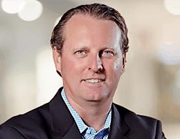 Joseph M. DeVivo, InTouch Health CEO