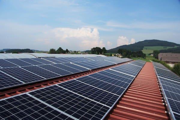 Should I Install Solar Panels 8 Important Factors To Consider