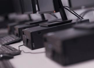 Smart Equipment Disposition