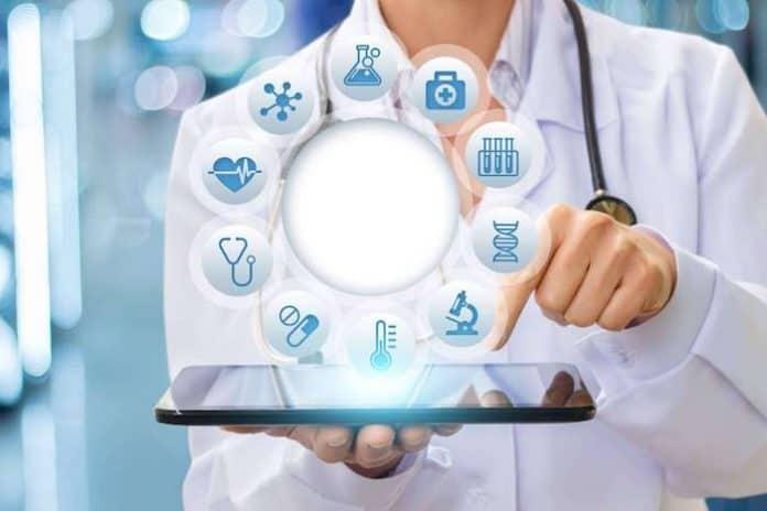 Healthcare Ecosystem