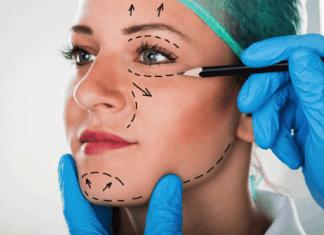finance your plastic surgery