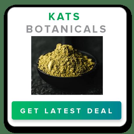 Kats Botanical
