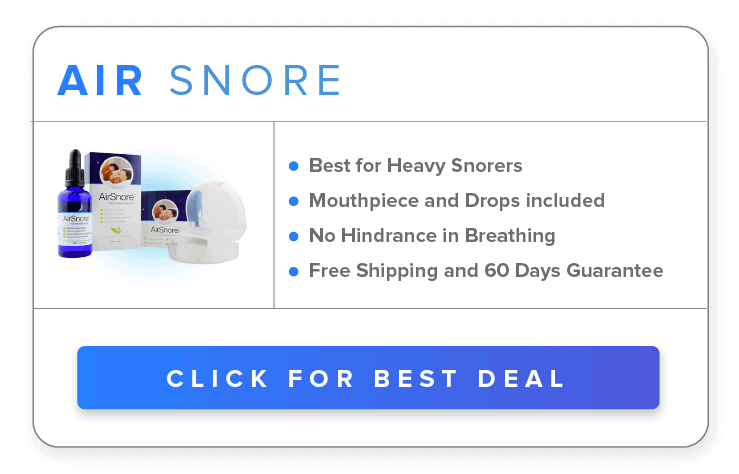 1_Air Snore