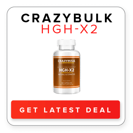 1_CRAZYBULK HGH-X2 small