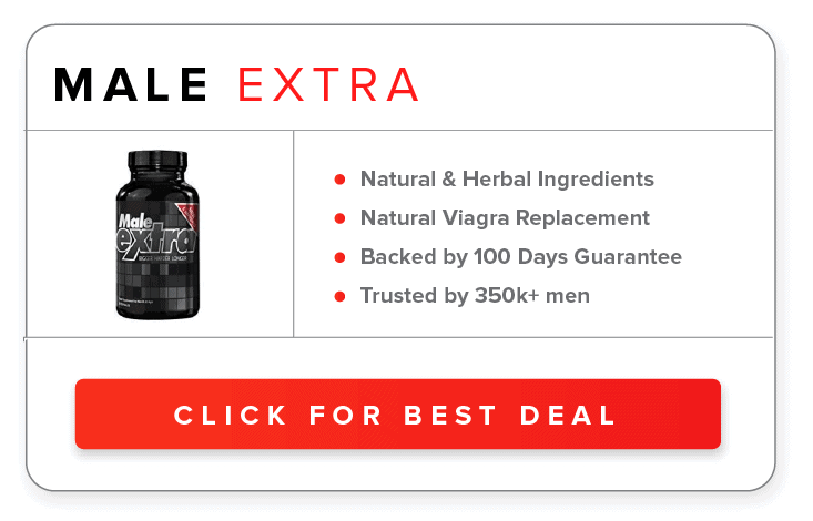 1_Male Extra - Best Male Enhancement