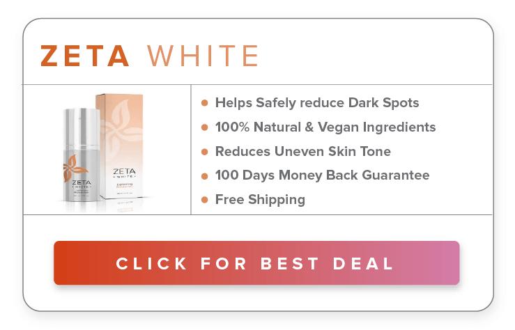 1_Zeta White