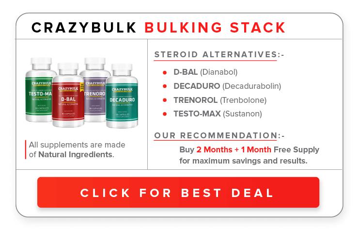 1_bulking stack