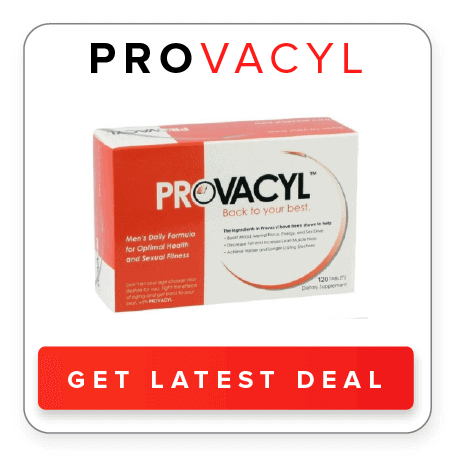 1_provacyl small