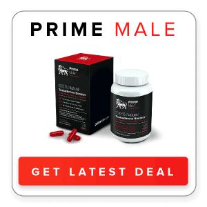 1_small_Prime-Male