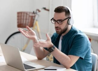 How to Train and Motivate Remote Workers