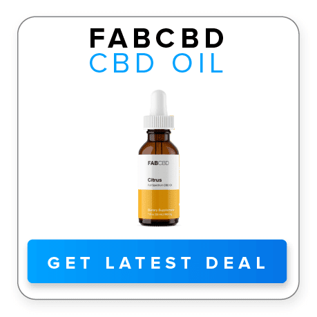 fabcbd oil - best appetite suppressant