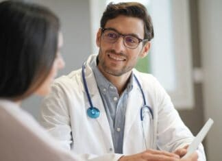 The Importance of Therapeutic Communication in Healthcare