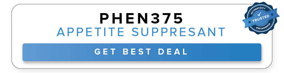Phen375-small-CTA-01