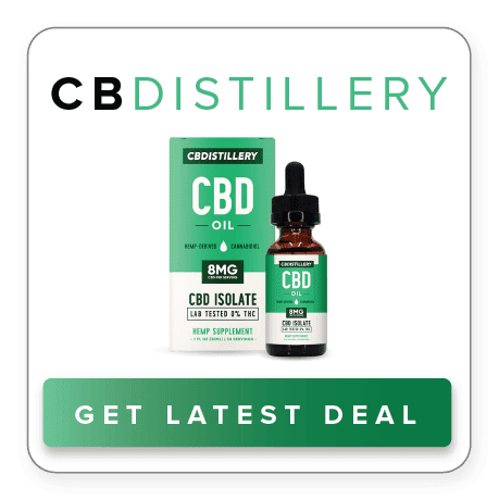 CBD-istillery-small-table-image-03