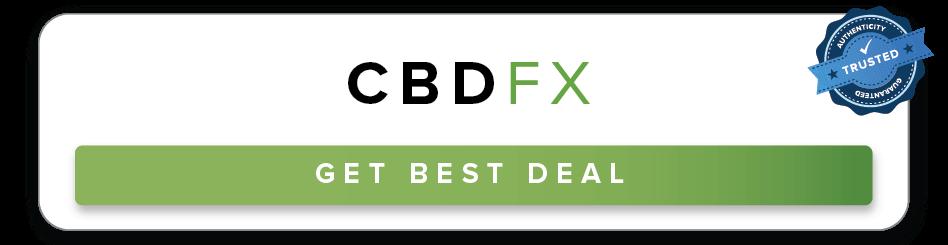 CBDFX small CTA-05