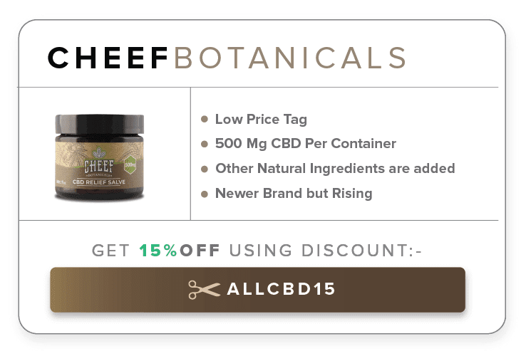 CHEEF BOTANICALS CREAM-02
