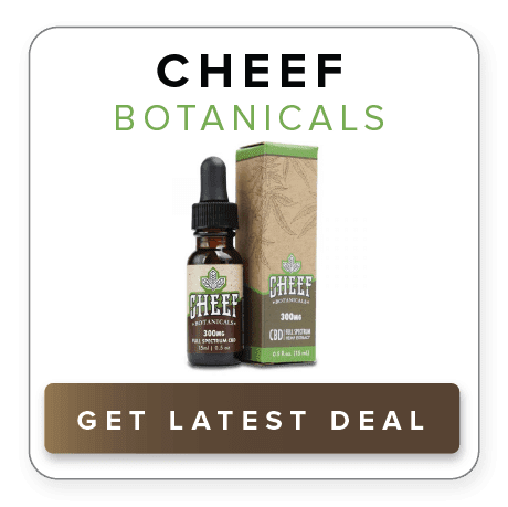 CHEEF-BOTANICALSsmall-table-image-02