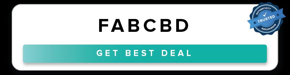 FABCBD small CTA-01