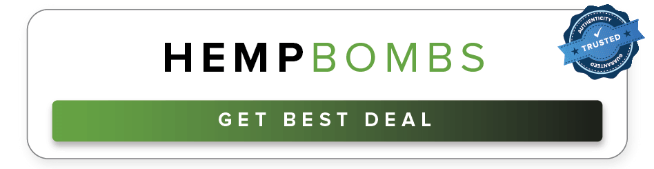 Hempbombs small CTA-04