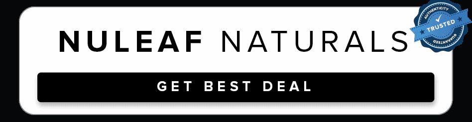 Nuleaf naturals small CTA-03