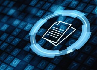 3 Tips for Ensuring Document Security