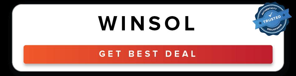 Winsol small CTA