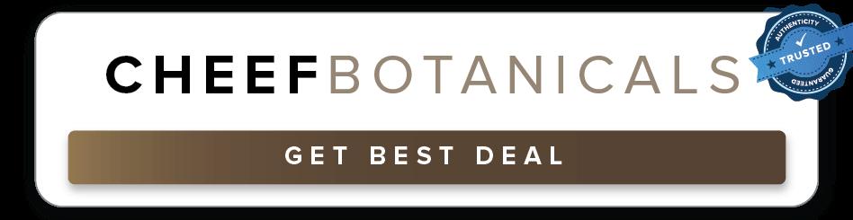 cheef botanicalssmall CTA-02