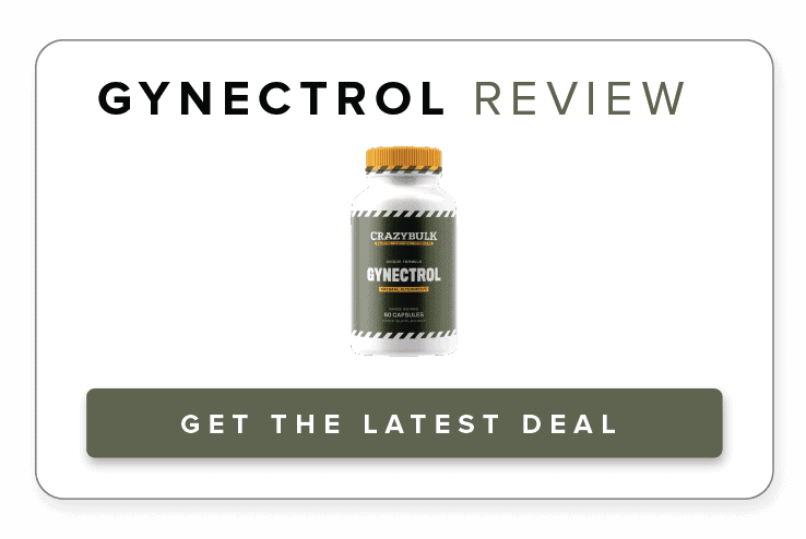gynectrol review (1)