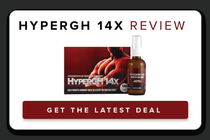 hypergh 14x_1