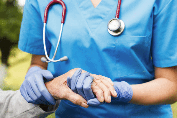 How Nursing Home Operators Can Stay Atop Shifting Coronavirus Regulations