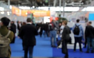 How to Prepare for a Tradeshow