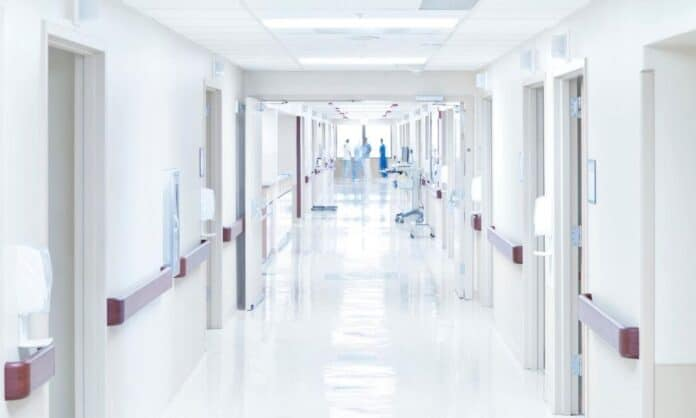 How To Reduce Waste in Hospitals
