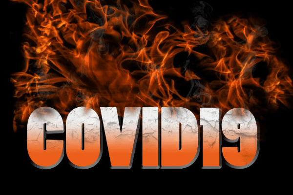 7 Considerations for Reactivating Operations and Preparing for COVID-19 Surges