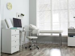 What To Know When Opening a New Medical Office