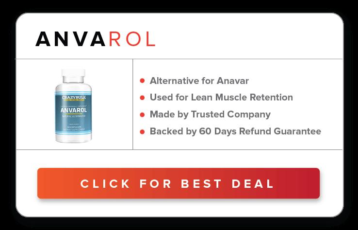 Anvarol_2