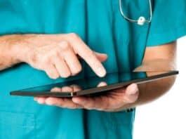 Technology Every Healthcare Facility Needs