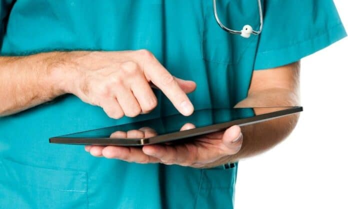 Technology Every Healthcare Facility Needs