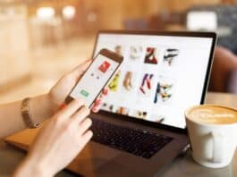 Online Paid Advertising: Is It Worth It?