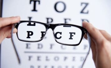 5 Tools Used by Optometrists for Eye Exams